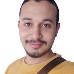 Mostafa Bohram