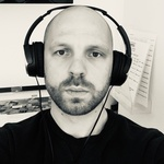 Luka L.'s avatar