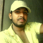Tawhid M.