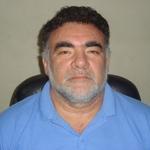Cesar B.