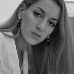 Ioanna P.