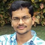 Rajanikanth G.