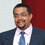 Natchi Muthu L.
