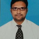 Yugandhar Kumar M.