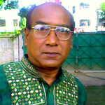 Shahjahan Sayeed S.