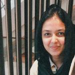 Fathima Fazla M.