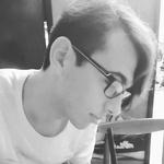 Yiğit's avatar