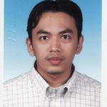 Fakhrul Adli M.