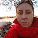 Milena Ivanova