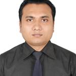 Md. Monirul Islam Khan R.