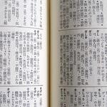 Hiroko T.