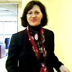 Julie Holober