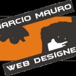 Marcio Mauro P.
