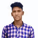 MD HASANUR RAHMAN's avatar
