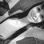 Ana O.'s avatar