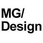 MG D.