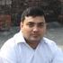 Ritu Raj M.