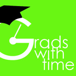 Grads With Time ..