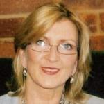 Marianne J.