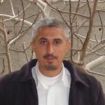 Eyad E.
