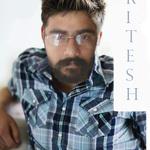 Ritesh P.