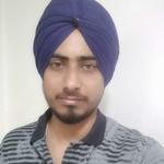 Kanwaljit S.