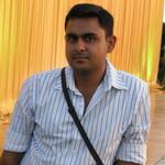 Anupam Singh P.