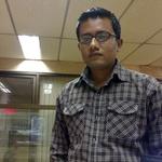 Abdul Quader M.