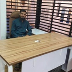 MuhammadUmar S.'s avatar