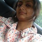 Mohini Sood