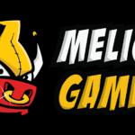 Melior G.