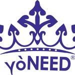 YoNEED YoNEED Jewelry