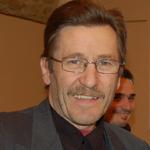 Pius W.