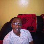Peter Ngunjiri