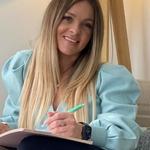 Susie L.'s avatar