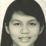 Maria Solita Z.