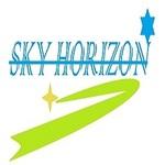 Sky H.