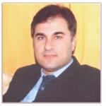 Nidal Shalabi