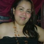 Maria Sheryll P.