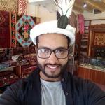Muhammad Ayaz