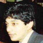 Mohamedali Ibrahim