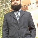 Faran A.