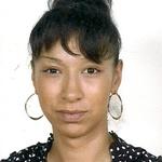 Chantal C.