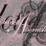 Charlotte A C.