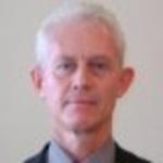 Michael Robert W.
