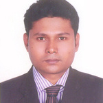 Madhsuduan B.