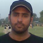 Waseem S.