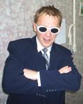 Sergei P.