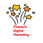 Fireworks Digital Marketing's avatar