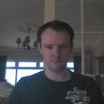 Mark Beattie